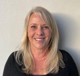 Amy Frydenlund