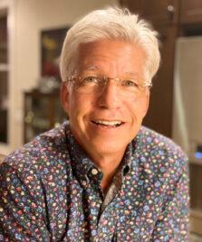 Dr. Norman Lorenz