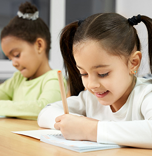 charter school approach - classical education