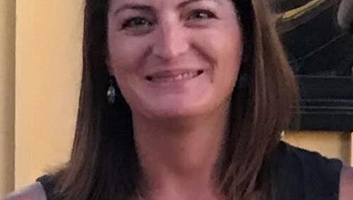 Deborah Hibbard
