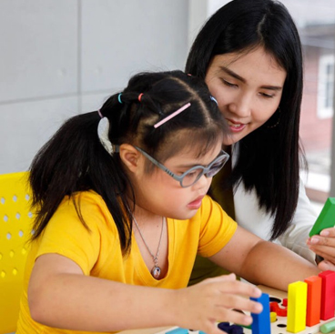charter school special education program educational offering sped