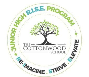 RISE homeschool program