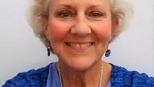 Teresa Lyday-Selby board member